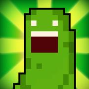 怪物老婆养成记ios下载v1.0.2