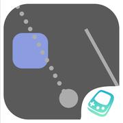 毁灭砖块游戏下载v1.0