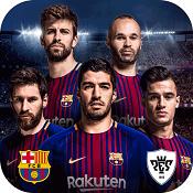 实况足球手机版下载