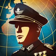 世界征服者4国服下载v1.2.2
