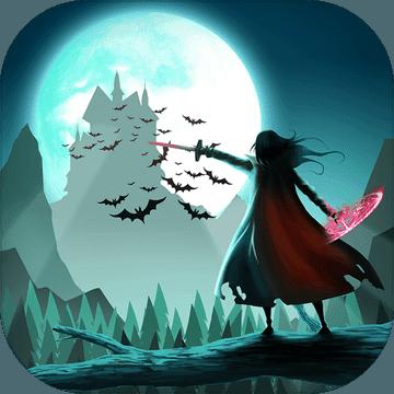 圆月谜案游戏下载预约v1.0