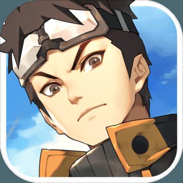 王牌战士ios版下载v1.0