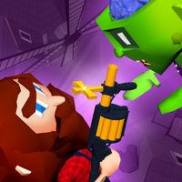 Land Crashers游戏下载v1.0.1