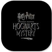 哈利波特霍格沃茨之谜官方下载v1.1.0