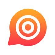王者圈app下载v1.0