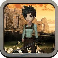 勇者生存 v1.0.6 游戏下载