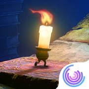 蜡烛人ios下载v1.1.2