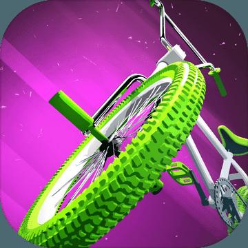 真实单车2游戏下载v1.0.1
