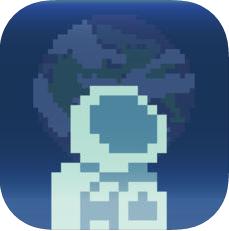 无人归还ios版下载v1.2