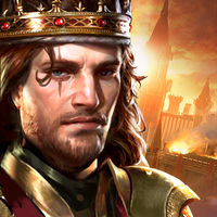 剑与领主游戏下载v1.1.5