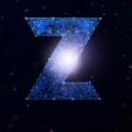 代号z区块链下载v1.0