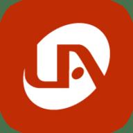 亚联财贷款安卓版下载v2.0
