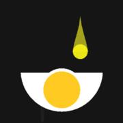 迷人的水滴游戏下载v1.0