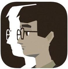 抖音压抑的游戏下载v1.1.0