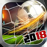 征战世界杯bt变态版下载v1.0.0