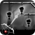 暗影弓手战斗手游下载v1.0.3