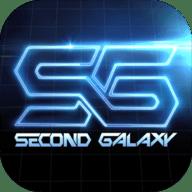 第二银河 v1.0 破解版预约