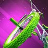Touchgrind BMX2游戏下载v1.0.1