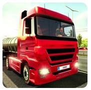 卡车模拟器2018年下载v1.0.2