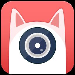 快猫app安卓版下载v1.0.1