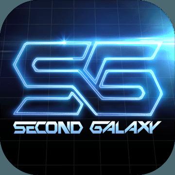第二银河ios下载v1.0