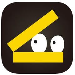 戏精app下载v1.0.1