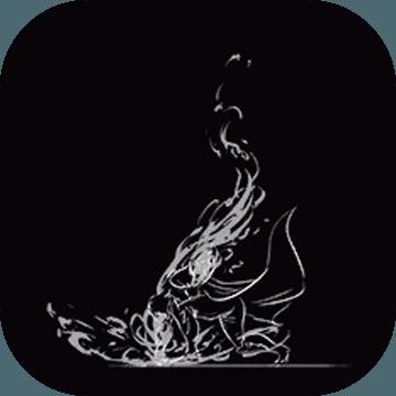 江湖坛说黑最新版下载v1.0