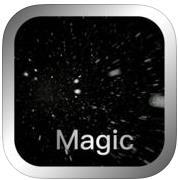 魔幻粒子表白神器下载v2.8.5