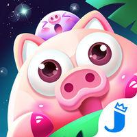 猪来了3.0.5天空之城最新版下载