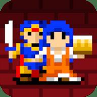 酒馆传说游戏下载v1.0