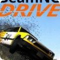 车祸模拟器手机版下载v1.0