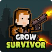 增加幸存者游戏下载v2.8