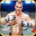 MMA搏击手游下载v1.5