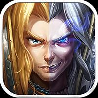 魔兽战役百度版下载v1.0