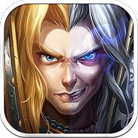 魔兽战役果盘版下载v1.0