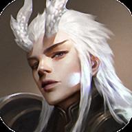龙剑契约下载v3.0.1