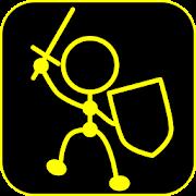 弓箭手防御手游下载v1.0.4