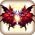 魔法射手私服送v15下载v1.1.0
