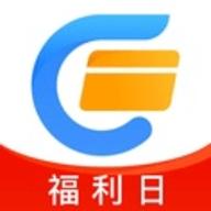 新浪卡贷app下载v1.0