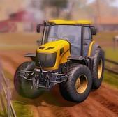 模拟农场2019破解版下载v1.0