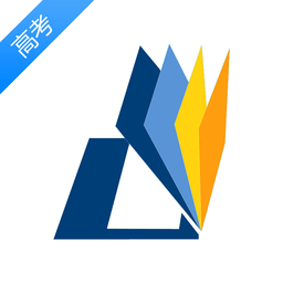 优易课高考app下载v2.1.2