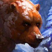 漫长冬季生存游戏下载v1.0