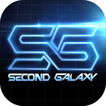 second galaxy游戏下载v1.0