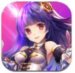 幻想西游传 v1.0 下载预约