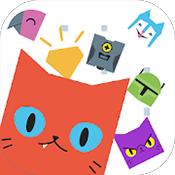 匹配猫 v1.0 下载