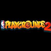 NBA游乐场2下载v1.0