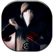 scp收容失效 v3.0 手机版下载