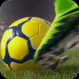 口袋足球无限绿钞下载v1.0.24