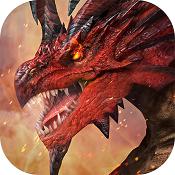 猎龙计划 v1.0.5 下载