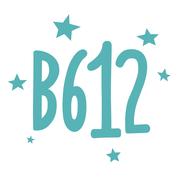 B612咔叽旧版本4.1.0下载v7.3.4